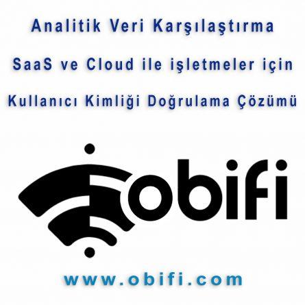 OBIFI